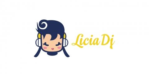 Licia Dj